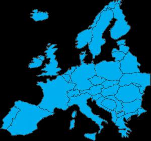 Fontana Moving European Services